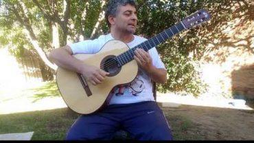 Fernando Medori - Bahía Blanca