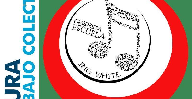 Orquesta Ingeniero White