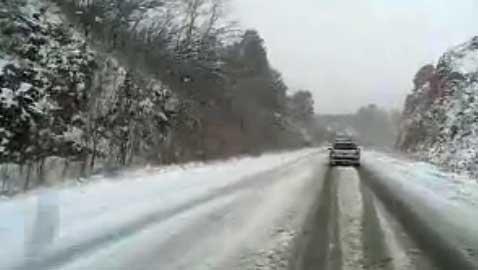 nieve-comarca-serrana
