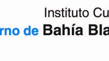 Instituto Cultural Bahia Blanca