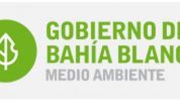 Agencia Ambiental Bahía Blanca