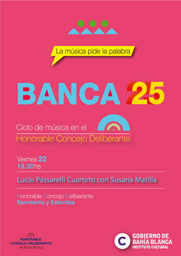 banca-25