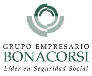 Bonacorsi Bahia Blanca